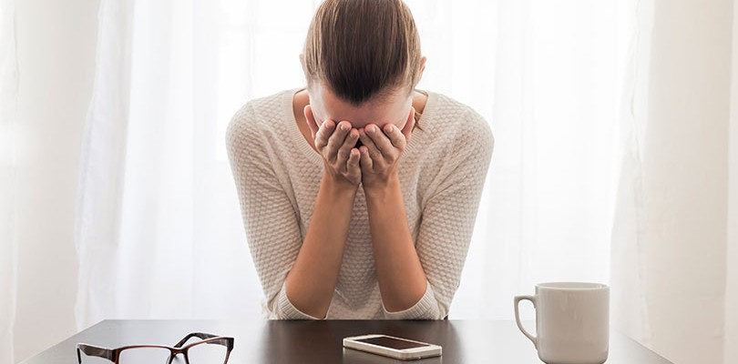 Managing Menopause and Fatigue