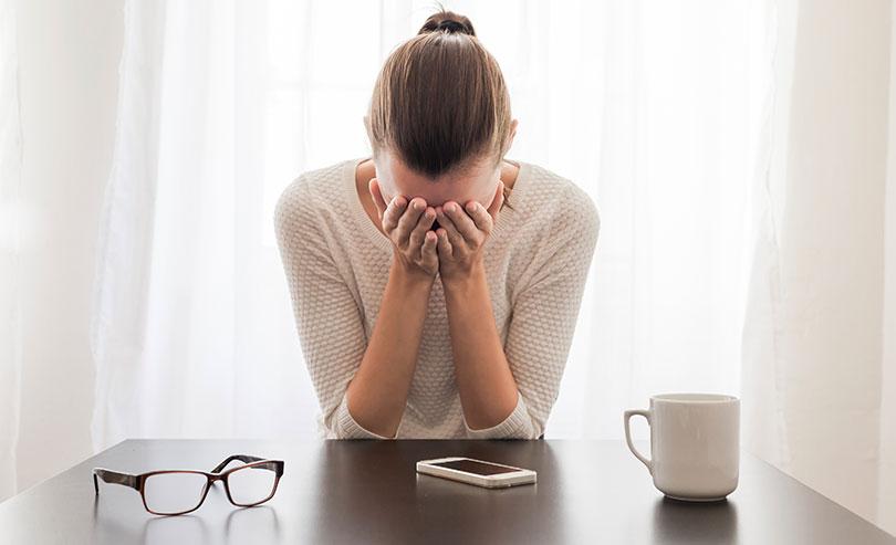 Managing Menopause and Fatigue