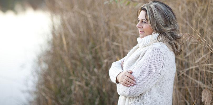 When Does Menopause Start